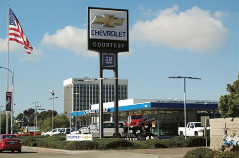 courtesy chevrolet new chevrolet dealership in san diego ca 92108. Cars Review. Best American Auto & Cars Review