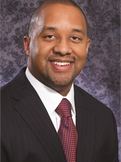 Damon Lester is president of the National Association of Minority Automobile Dealers (NAMAD). He says manufacturers recognize that minority members yield tremendous buying power and will benefit from a diverse ownership network.