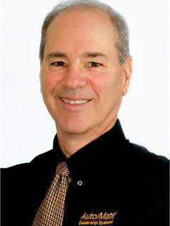 Mike Esposito