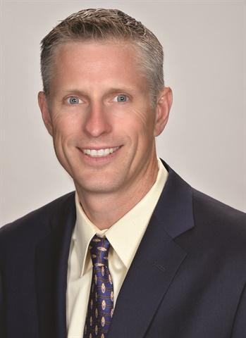 Brad Rogers, RouteOne