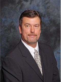 Bill Katafias