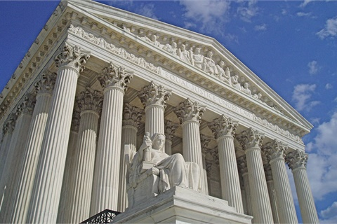 The Supreme Court officially declared automotive service advisors exempt from the Fair Labor Standards Act's overtime rules. Photo by Matt Wade via Flickr