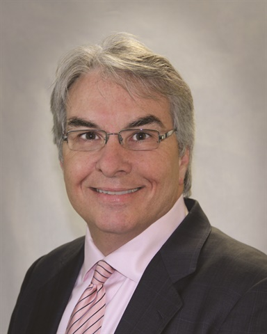 John Pappanastos
