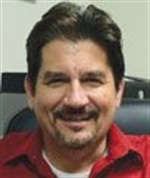 Keith Shetterly is the director of business development for CARReasearch XRM in Houston.