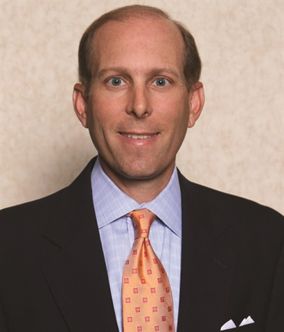 Marty Milstead