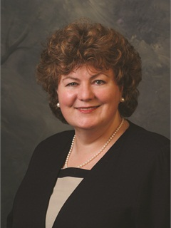 Jean Noonan is a partner in the Washington, D.C., office of Hudson Cook LLP. ©CounselorLibrary.com 2013, all rights reserved. Based on an article from Spot Delivery. Single print publication rights only, to Auto Dealer Monthly magazine. HC# 4813-6995-7909 (10/13)