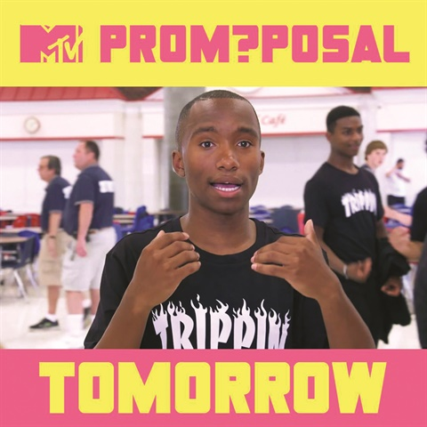 "The promposal craze was first mentioned in the Dallas Morning News in 2001, and continues to grow in popularity and scale each year. MTV even launched a series called ""Promposal."" Although the promoposal is just a microcosm of society, the author says it illustrates the need for people to feel special about making decisions."