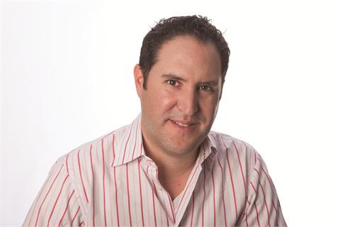 Steve Kritzman