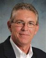 Greg Wells is president of AllCall Automotive Contact Center