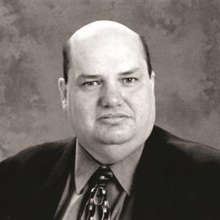 David Gesualdo, Auto Dealer Monthly Publisher