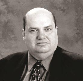David Gesualdo