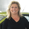 Phil Long Ford's Diana Winston currently rolls about 45 special finance deals a month, half of which are for BK customers.