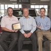 F&I Dealer of the Year: Mr. D's Way