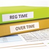 Addressing the Overtime Rule Delay