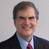 Ronald J. Reahard