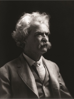 Much like Mark Twain, U.S. dealers have been written off too soon and now must set the record straight.