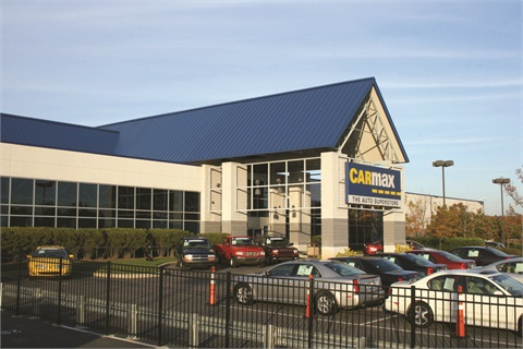 In July, 11 consumer groups submitted a false advertising complaint against CarMax with the FTC. The groups say the retailer's 125-point quality inspection fails to identify units with open recall issues.