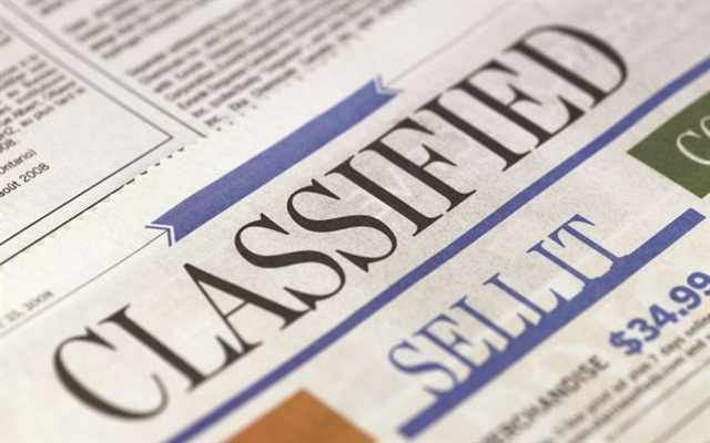 Ziegler believes the Asterisk Age, when dealers could get away with hiding the actual terms of trade-in and finance deals in the fine print of newspaper ads, has officially given way to the Compliance Age.