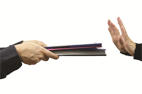 <p>When dealers get caught up in powerbooking schemes, the person who submitted the deal to the bank tends to take the fall. Finance directors should verify the details of each application and refuse to forward false information.&nbsp;</p>