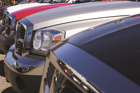 The recent surge in lease deals guarantees a supply of well-maintained, late-model CPO units in the coming years. To ensure repeat business, dealers must resist the urge to sell leases with mileage caps they know their customers will exceed.
