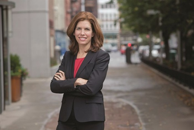 In March, Julie Menin, commissioner of New York City's Department of Consumer Affairs, initiated a program that would bypass dealer participation by connecting subprime car buyers directly with finance companies and credit unions.