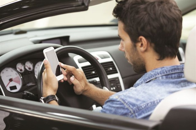 The author believes that converting leads from dealer websites will take precedence as more car shoppers use mobile devices to find and connect with dealers.