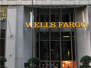 It's Official: Wells Fargo to Pay $1 Billion Fine