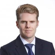 Alex Mallman, AutoGravity CEO