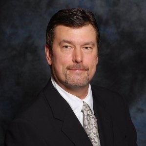 Longtime Wells Fargo Dealer Services Exec Joins CRB Auto