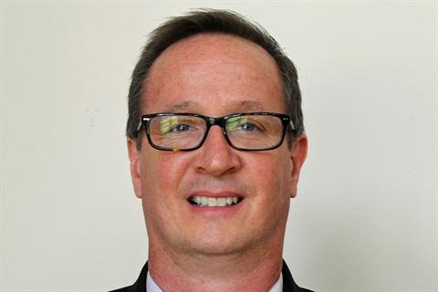 Zurich\'s Brian Vance Earns AFIP Master Certification - Top News ...