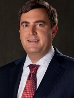 Jeffrey Brown will replace Ally's William Muir as president and CEO of the company's Dealer Financial Services business.