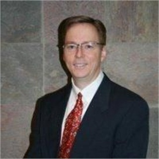 <p>The company promoted Douglas Frey from director of the Allstate Auto Dealer Program to COO.</p>