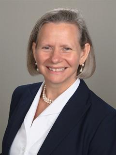 Edie Hirtenstein,director of business development.