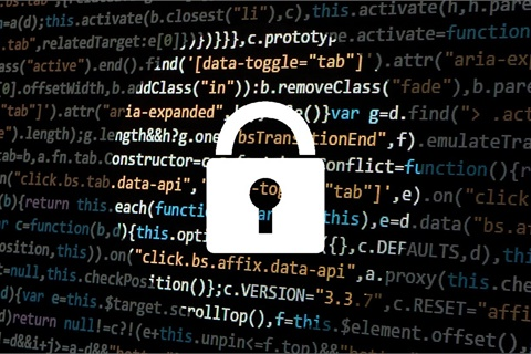 A new program from the makers of Identity Guard was designed to shield dealerships from the devastating effects of a data breach. Illustration by typographyimages via Pixabay