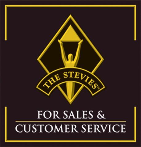 EFG Sweeps Stevie Awards - News - Auto Dealer Today