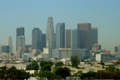 Lithia adds 1 billion downtown los angeles auto group for Dtla motors mercedes benz