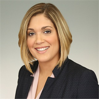 Cynthia Bodden