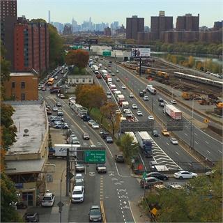 Victory Suzuki Bronx Ny