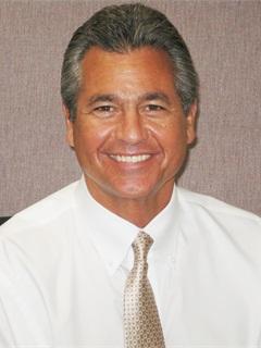 John Braganini