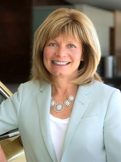 Marcy Klevorn