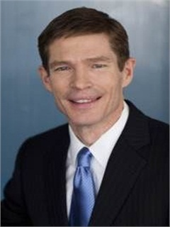 <p>Mark Green has been named as president of the company's dealer services division. He replaces Doug Herberger, who resigned from the post in March 2014.</p>