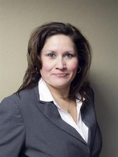 Maxine Vega