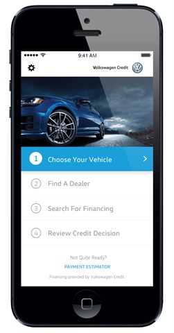 VW Credit Invests in AutoGravity - Top News - DP's Office ...