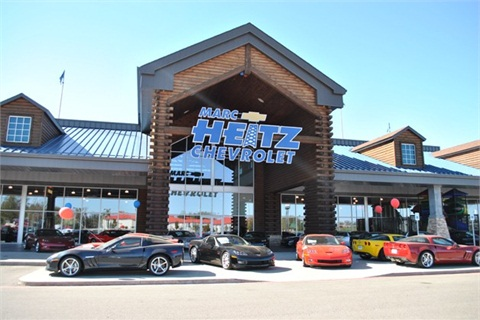 norman okla marc heitz chevrolet is now david stanley chevrolet ending. Cars Review. Best American Auto & Cars Review
