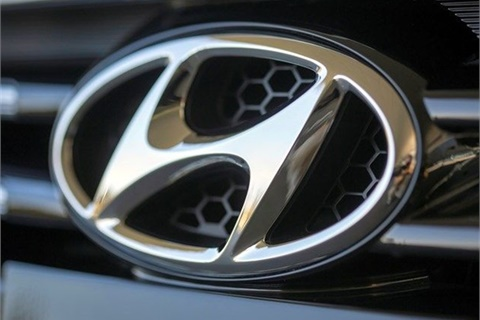 Hyundai kia to invest 3 1b in u s top news finance for Hyundai kia motor finance