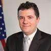 CFPB Deputy Director Steve Antonakes Steps Down