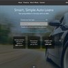 Ally Rolls Out Online Auto Finance Marketplace