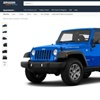 Amazon Enters the Vehicle-Shopping Business