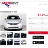 FlexDrive to Drive South Florida Dealer's Subscription Program