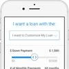 Chase Joins AutoFi's Digital Retailing Platform
